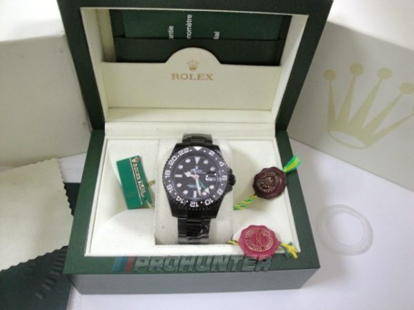 103rolex replica pro-hunter orologi replica copia imitazione