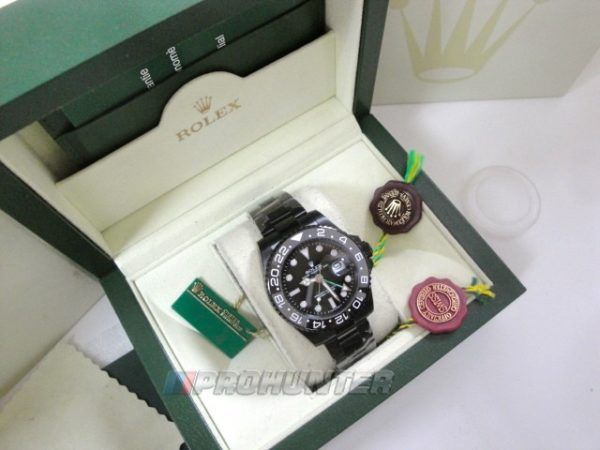 105rolex replica pro-hunter orologi replica copia imitazione