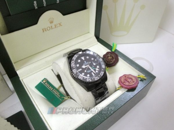 106rolex replica pro-hunter orologi replica copia imitazione