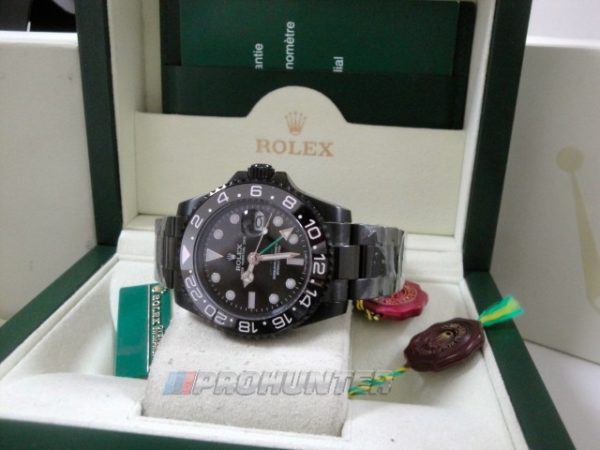 110rolex replica pro-hunter orologi replica copia imitazione