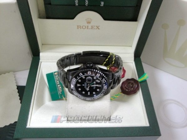111rolex replica pro-hunter orologi replica copia imitazione