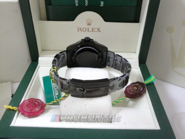 113rolex replica pro-hunter orologi replica copia imitazione